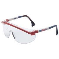 c47b46908954 UVEX Astrospec - Safety Glasses