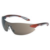 57bc390e226 UVEX Ignite - Safety Glasses